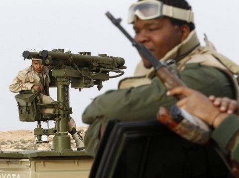 http://voenoboz.ru/images/phocagallery/libya/thumbs/phoca_thumb_m_805xj.jpg